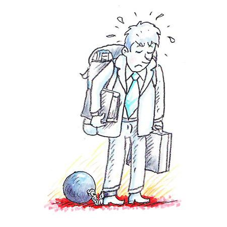 Stehen wichtige Mitarbeiter kurz vor einem Burnout? Oder haben innerlich schon gekündigt?