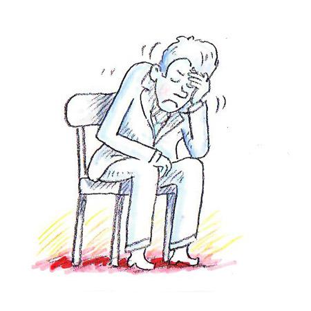 Burnout-Prophylaxe und Gesundheits-Erhaltung