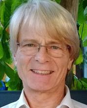 Hartmut Becker - Dipl.-Betriebswirt