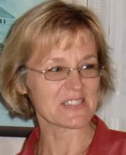 Ilona Wenzl-Pukownick